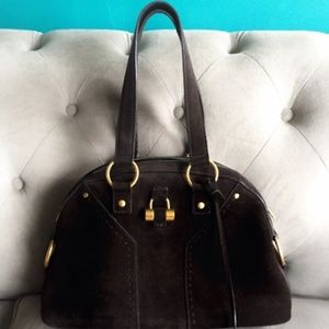 YSL Authentic Handbag